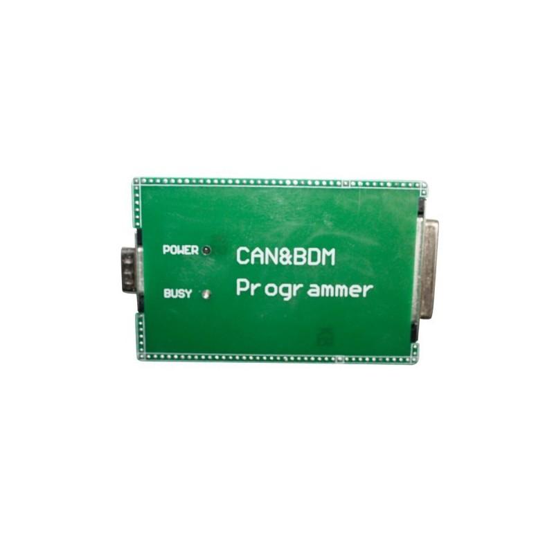 CAS3 Adapter for Digimaster II