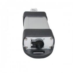 Renault CAN Clip Diagnostic Interface V105