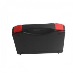 VAS 5054A VW/Audi/Seat/Skoda - Diagnóstico