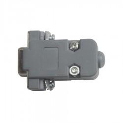 Lexia-3 Peugeot Citroen KeyPad Immobilizers Unlock Software