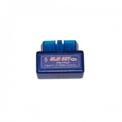 MINI ELM327 V1.5 OBD2 Bluetooth